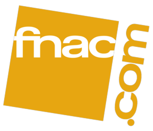 Fnac - Billeterie